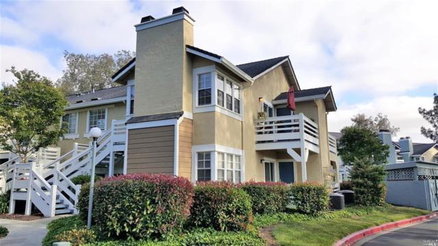 2915 N Texas Street, Fairfield, CA 94533 (#21918180) :: Michael Hulsey & Associates
