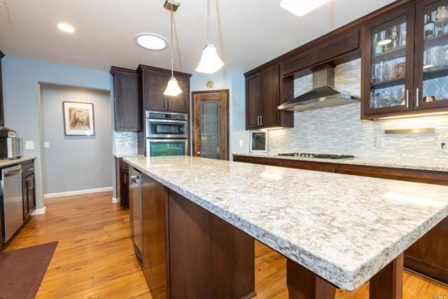 230 E Tennessee Street, Fairfield, CA 94533 (#21918231) :: W Real Estate | Luxury Team