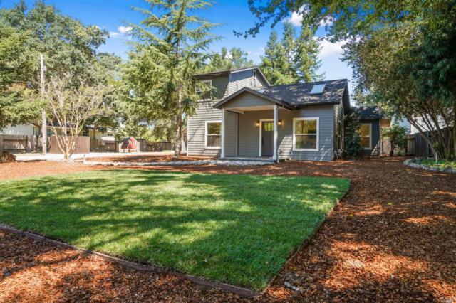 8616 Graton Road, Sebastopol, CA 95472 (#21918243) :: Intero Real Estate Services