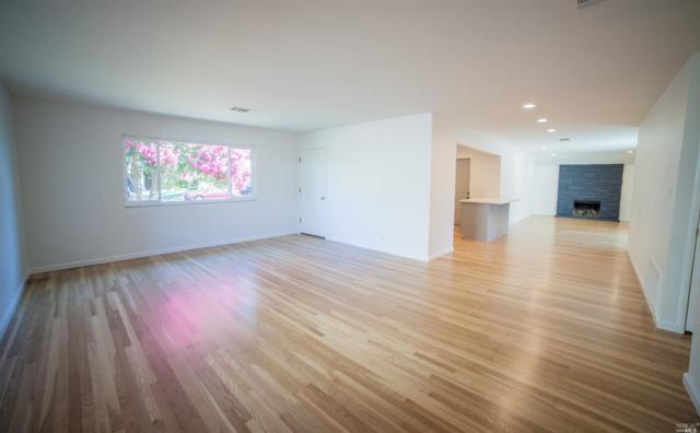 543 Buckeye Street, Vacaville, CA 95688 (#21918602) :: Rapisarda Real Estate