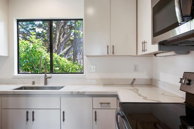 48 Corte Oriental, Greenbrae, CA 94904 (#21918659) :: Lisa Perotti | Zephyr Real Estate