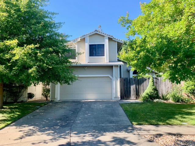 1031 Charlson Way, Napa, CA 94558 (#21918715) :: Perisson Real Estate, Inc.
