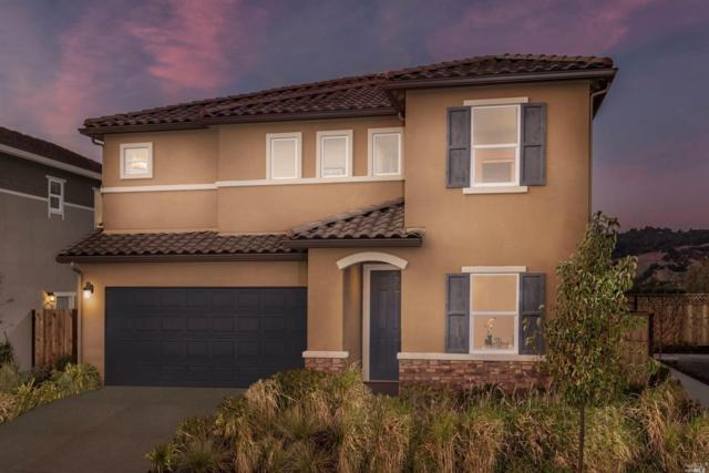 5613 Kelsey Place, Rohnert Park, CA 94928 (#21918742) :: W Real Estate   Luxury Team