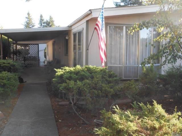 116 Brooktrail Court, Santa Rosa, CA 95409 (#21918763) :: Intero Real Estate Services