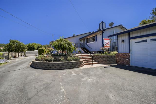 1770 Meda Avenue, Santa Rosa, CA 95404 (#21918818) :: W Real Estate   Luxury Team