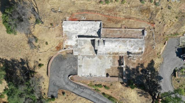 540 Westgate Drive, Napa, CA 94558 (#21918862) :: Perisson Real Estate, Inc.