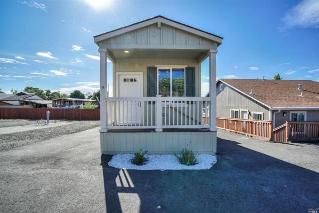 1161 Benicia Road #9, Vallejo, CA 94591 (#21919306) :: W Real Estate | Luxury Team