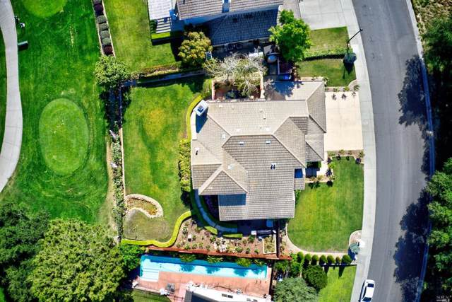 2955 Saint Andrews Road, Fairfield, CA 94534 (#21919335) :: Team O'Brien Real Estate