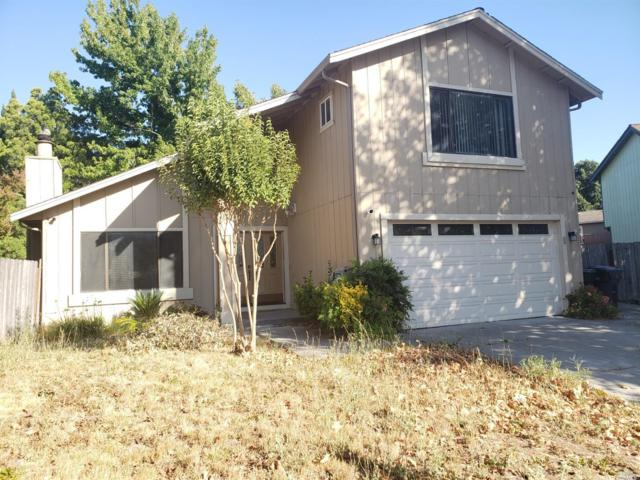 505 Yuba Court, Suisun City, CA 94585 (#21920126) :: Lisa Imhoff | Coldwell Banker Kappel Gateway Realty