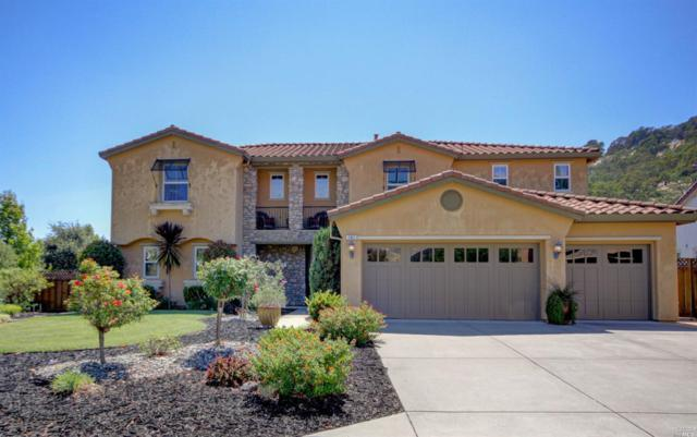 747 Overture Lane, Fairfield, CA 94534 (#21920145) :: Intero Real Estate Services