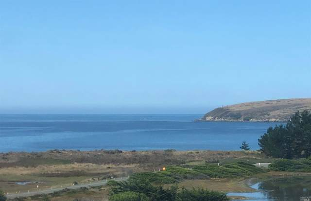 21574 Heron Drive, Bodega Bay, CA 94923 (#21920896) :: RE/MAX GOLD