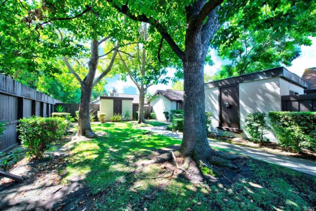 127 Fairoaks Drive, Vacaville, CA 95688 (#21920918) :: Rapisarda Real Estate