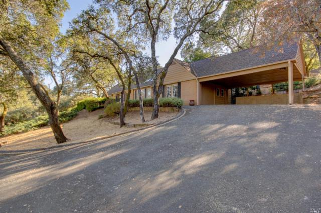 1574 Rockville Road, Fairfield, CA 94534 (#21921272) :: RE/MAX GOLD