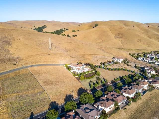 1757 Durrow Court, Vallejo, CA 94591 (#21921923) :: Intero Real Estate Services