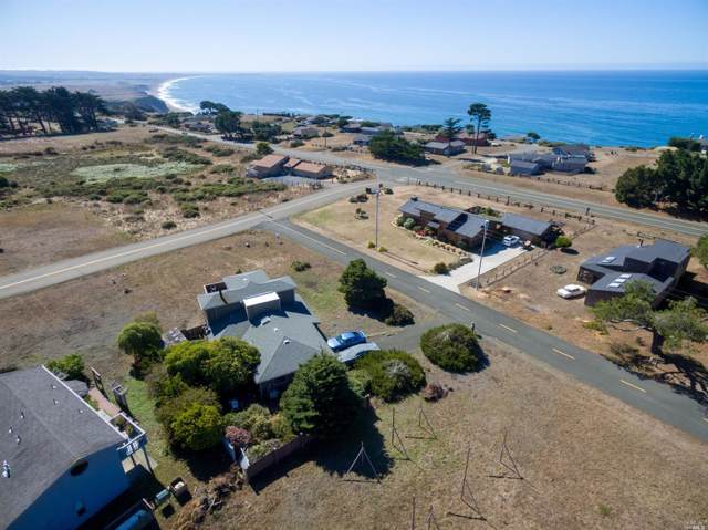 14771 Cypress Point Road, Manchester, CA 95459 (#21922217) :: Intero Real Estate Services