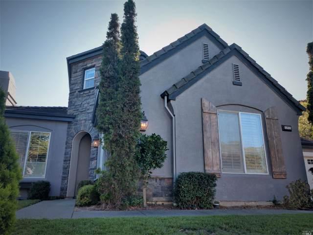 1272 Landmark Drive, Vallejo, CA 94591 (#21922314) :: Rapisarda Real Estate