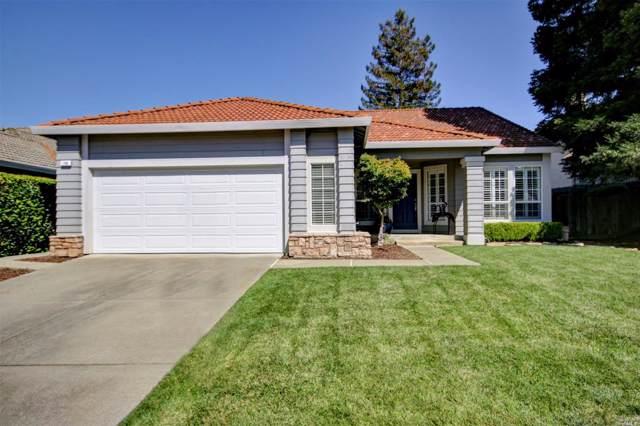 108 Cannes Court, Fairfield, CA 94534 (#21922862) :: Rapisarda Real Estate