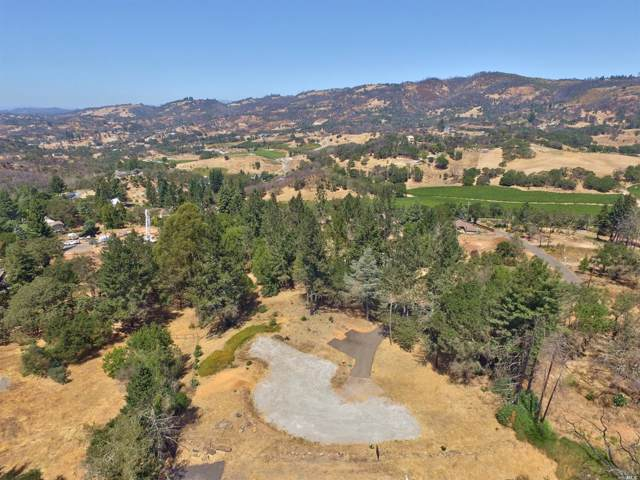 4920 Pinecroft Way, Santa Rosa, CA 95404 (#21923043) :: Team O'Brien Real Estate