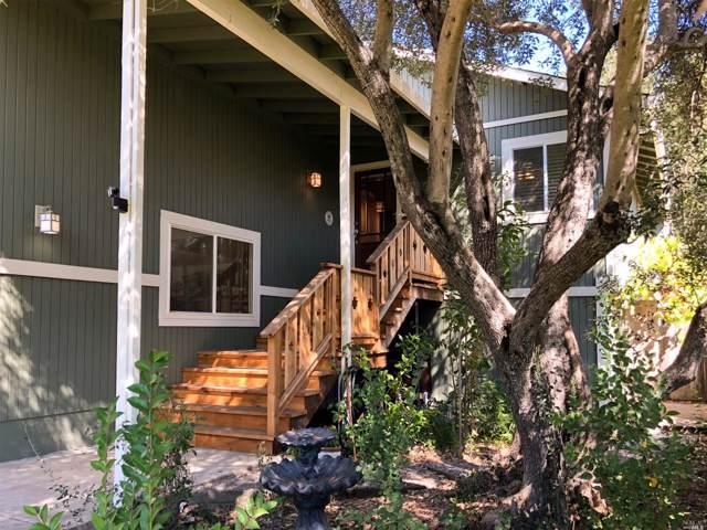 16881 Schiller Court, Sonoma, CA 95476 (#21923060) :: Intero Real Estate Services