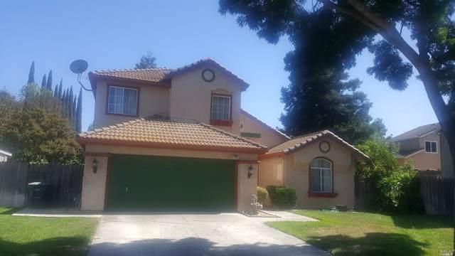 2940 Alfalfa Court, Tracy, CA 95377 (#21923783) :: RE/MAX GOLD
