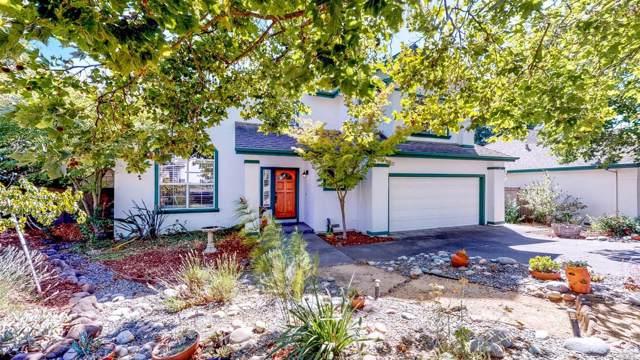 1417 Heidi Place, Windsor, CA 95492 (#21923809) :: RE/MAX GOLD