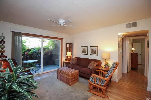 560 Arcadia Drive, Vacaville, CA 95687 (#21923872) :: Intero Real Estate Services