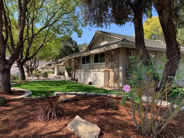 499 La Cresta Drive, Vacaville, CA 95688 (#21923969) :: Intero Real Estate Services