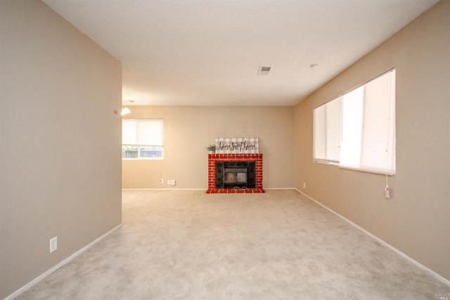 2024 Cormorant Drive, Fairfield, CA 94533 (#21924198) :: Rapisarda Real Estate