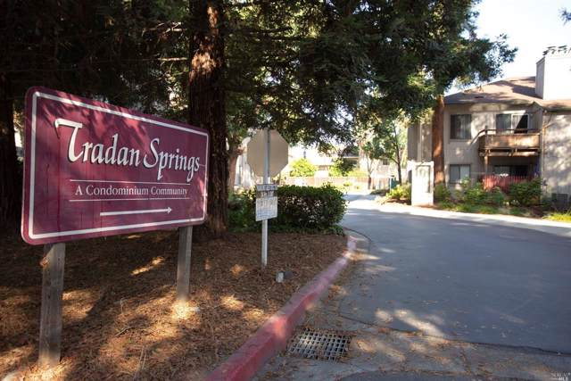 1968 Tradan Drive, San Jose, CA 95132 (#21924305) :: Team O'Brien Real Estate