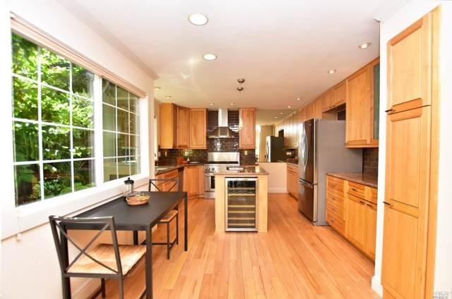 560 Chase Street, Sonoma, CA 95476 (#21924316) :: Intero Real Estate Services
