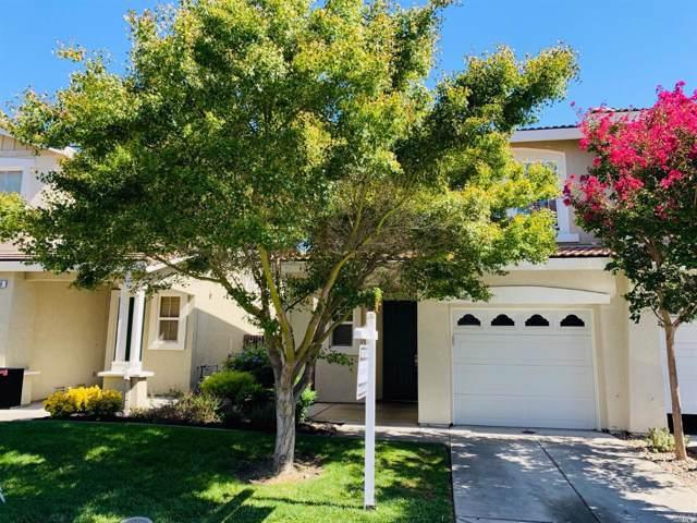 620 Julmar Circle, Fairfield, CA 94534 (#21924352) :: Coldwell Banker Kappel Gateway