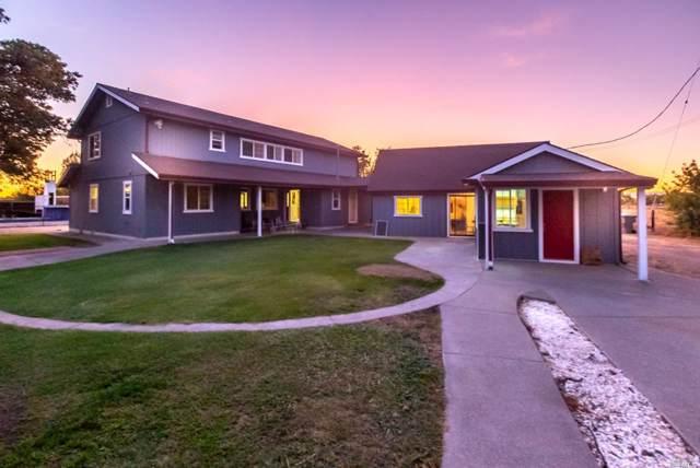 7471 Elizabeth Road, Vacaville, CA 95688 (#21924402) :: Intero Real Estate Services