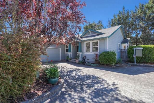 225 Craftman Court, Santa Rosa, CA 95409 (#21924810) :: Hiraeth Homes