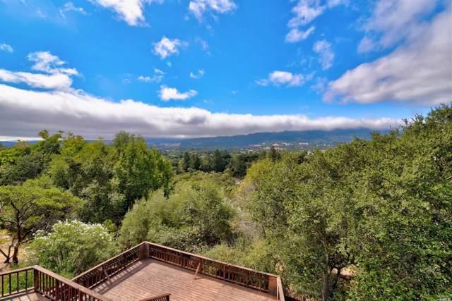 17263 Buena Vista Avenue, Sonoma, CA 95476 (#21924957) :: Intero Real Estate Services