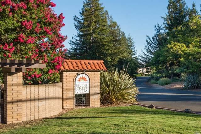 712 Adobe Drive, Santa Rosa, CA 95404 (#21925124) :: Rapisarda Real Estate