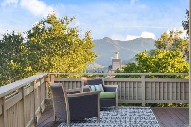 44 Tomahawk Drive, San Anselmo, CA 94960 (#21925317) :: Lisa Perotti | Zephyr Real Estate