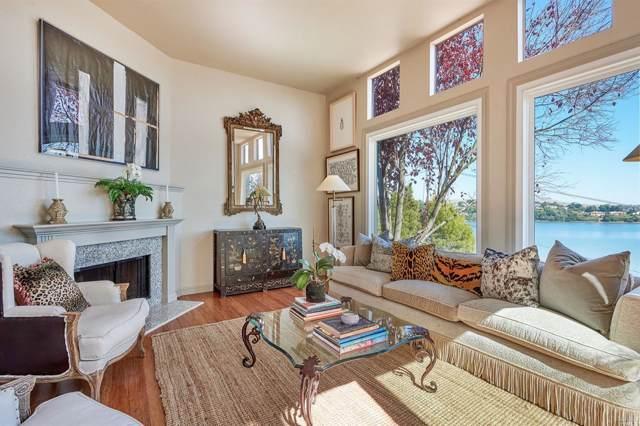 220 Donahue Street, Sausalito, CA 94965 (#21925470) :: Lisa Perotti | Zephyr Real Estate