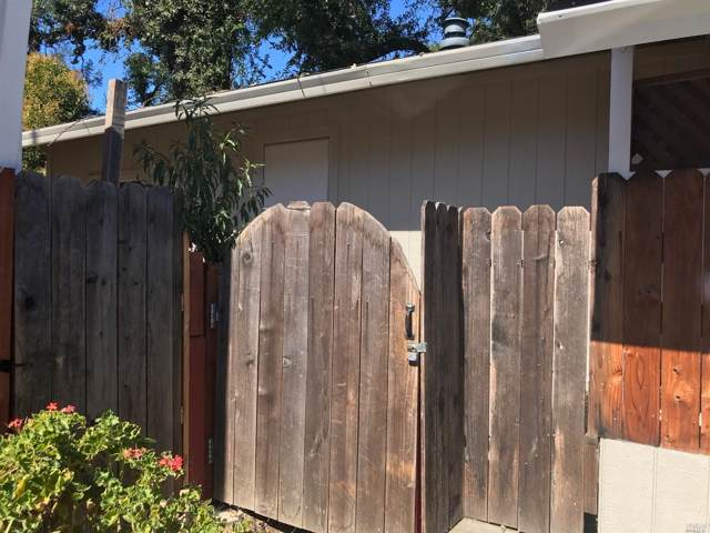 778 S State Street #34, Ukiah, CA 95482 (#21925564) :: Team O'Brien Real Estate