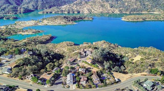 526 Neptune Court, Napa, CA 94558 (#21925568) :: Team O'Brien Real Estate