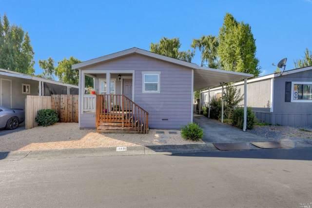 113 Madrigal Street, Rohnert Park, CA 94928 (#21925588) :: Lisa Perotti | Zephyr Real Estate