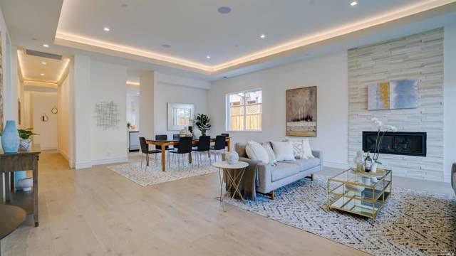 3795 Shillingford Place, Santa Rosa, CA 95404 (#21925590) :: W Real Estate | Luxury Team
