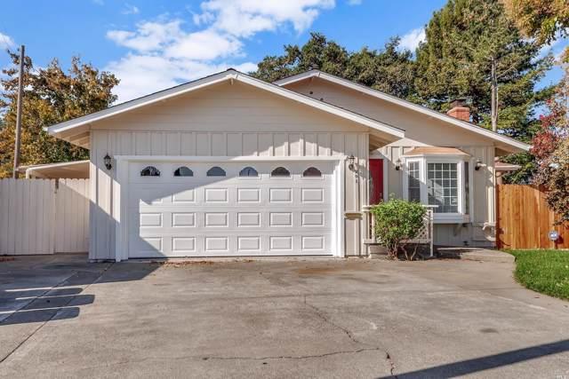 201 Lamont Court, Vallejo, CA 94591 (#21925914) :: Rapisarda Real Estate