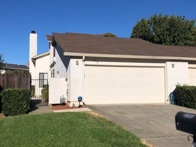 3318 Hartford Avenue, Fairfield, CA 94534 (#21925973) :: Intero Real Estate Services