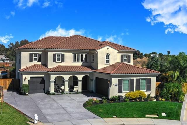 3012 Cotton Seed Court, Vacaville, CA 95688 (#21925978) :: Rapisarda Real Estate