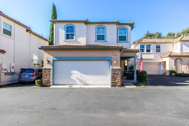 637 Galatina Court, Vacaville, CA 95687 (#21926161) :: Team O'Brien Real Estate