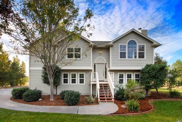 5116 Walnut Road, Vacaville, CA 95687 (#21926180) :: Intero Real Estate Services