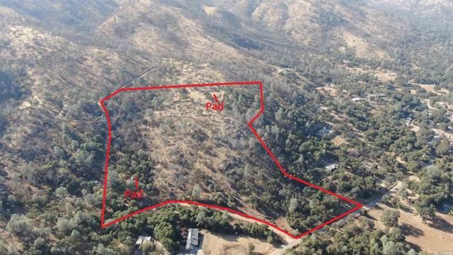 4225 A Carson Creek View, Mariposa, CA 95338 (#21926237) :: Lisa Perotti | Zephyr Real Estate
