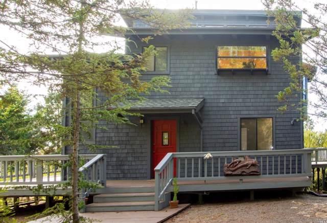 Gualala, CA 95445 :: Lisa Perotti | Zephyr Real Estate