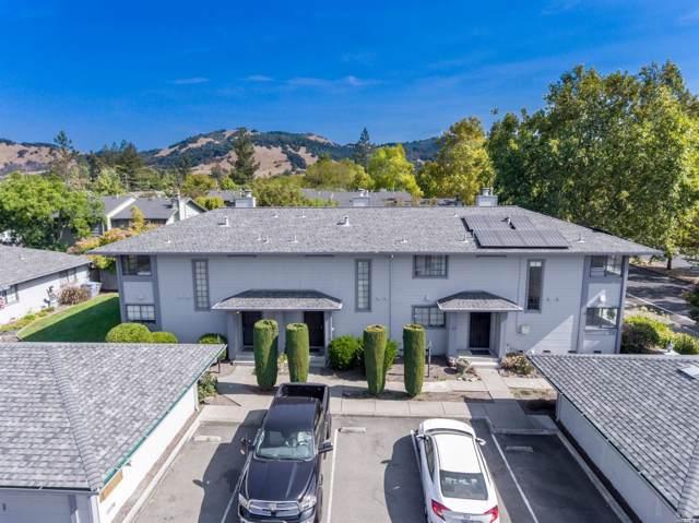 6609 Montecito Boulevard, Santa Rosa, CA 95409 (#21926409) :: Hiraeth Homes
