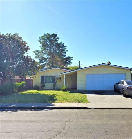 519 Pear Tree Lane, Fairfield, CA 94533 (#21926457) :: Team O'Brien Real Estate